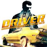 скачать ubisoft game launcher для driver san francisco